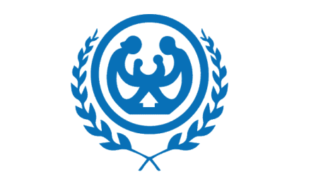 চাকরি : পরিবার পরিকল্পনা অধিদপ্তর নেবে ৩৩৬ জন