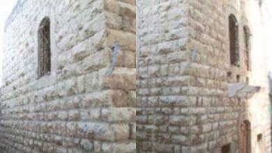 صورة جامع برجا الكبير يتمدد إلى عقار جديد