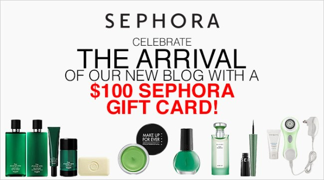friday_sephora_blog
