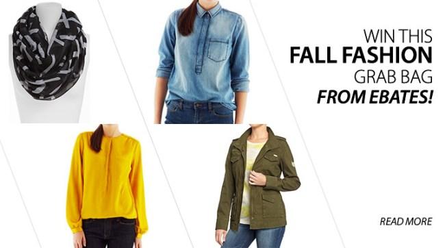 fall_fashion_giveaway_1
