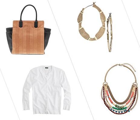 fall_fashion_giveaway_2