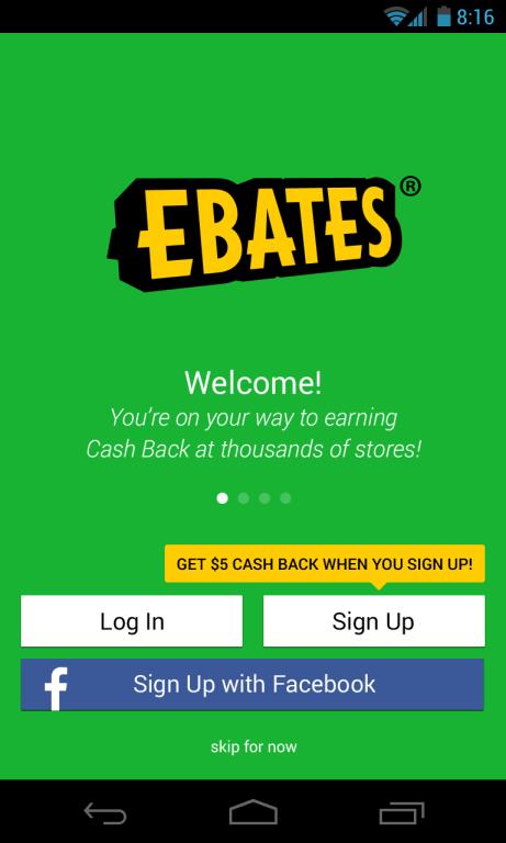 9-WelcomeToEbates