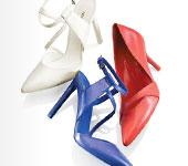 AmazonShoes