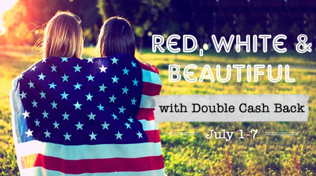blog_cover_4thofjuly