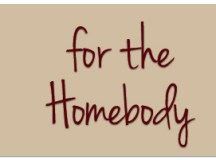 Holiday Gift Guide for the Homebody 1