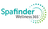 Spafinder coupon code