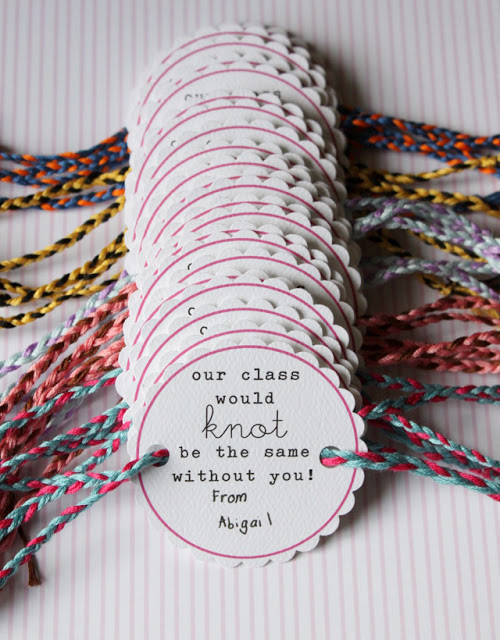 friendship-bracelet-valentines
