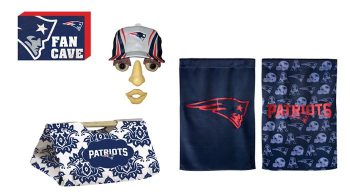 patriots_prizes