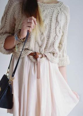 sweater_dress