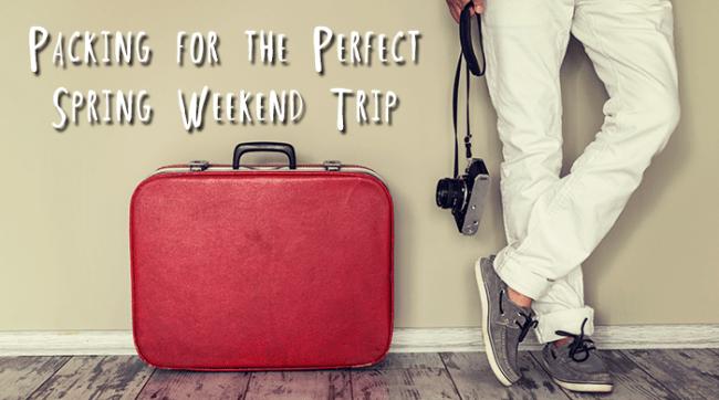 weekendtripgetaway