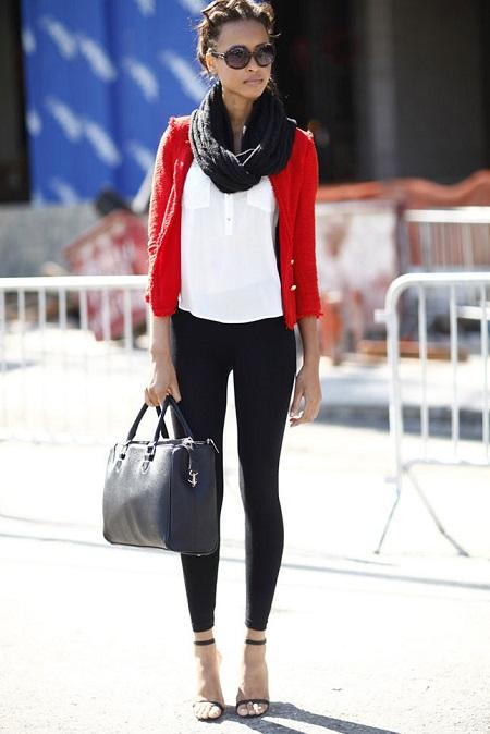 black_infinity_scarf