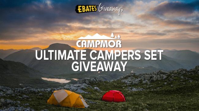 campmor_blogheader