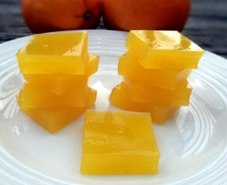 fruit_juice_jello