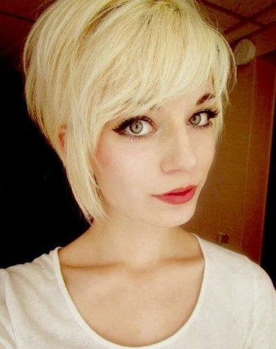 long_pixie_cut