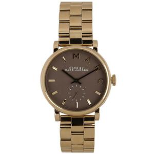 marcwatch