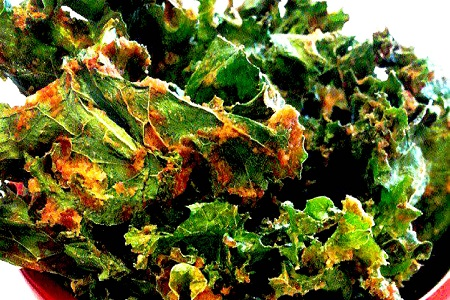 spicy_kale_chips
