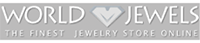 wold jewels coupons