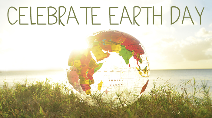 earthdayheader
