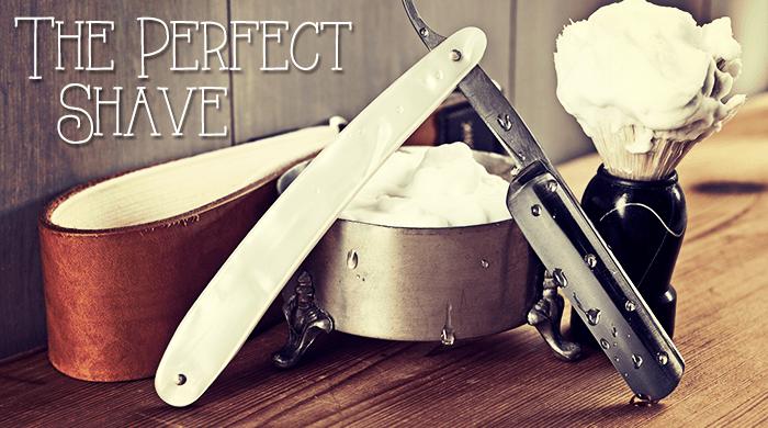 perfectshave