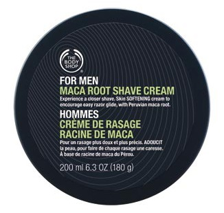 shaving_cream