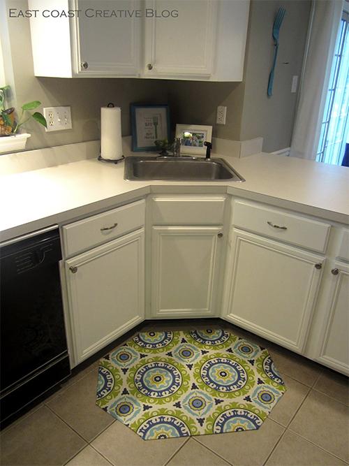 kitchenmat