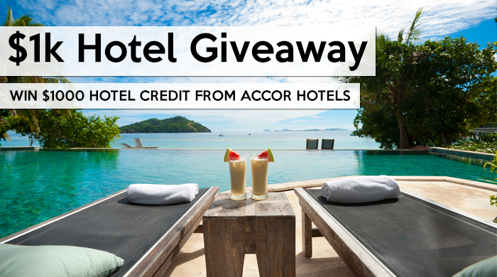 accor_blogheader