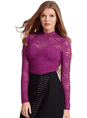 guess_purple_bodysuit