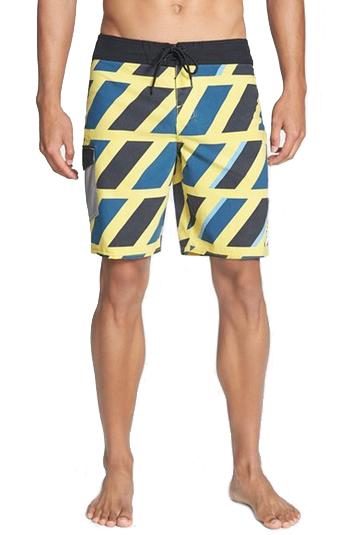 geometric_swim_trunks