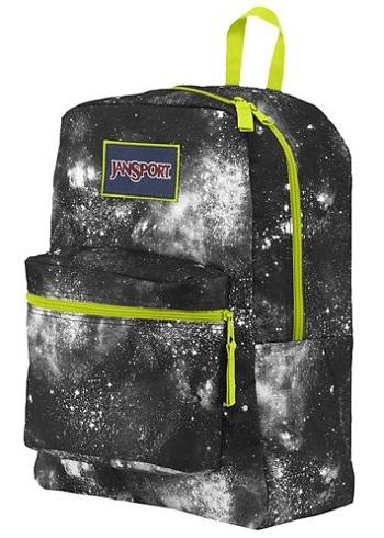 jansport_superbreak_backpack