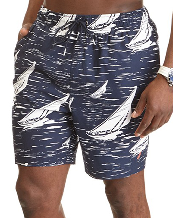 nautical_swim_trunks