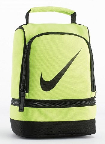 nike_lunch_bag