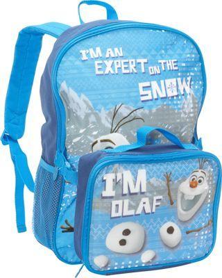 olaf_frozen_backpack