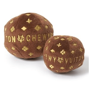 chewy_vuitton_balls