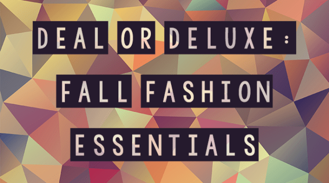 fashiontrendsheader
