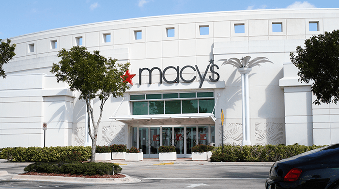 9 Ways to Save More at Macy's