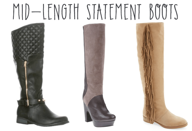 midlengthboots