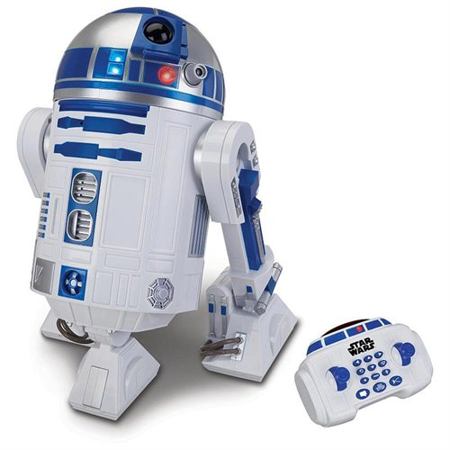 Top Toys You Have to Shop on Cyber Monday 1