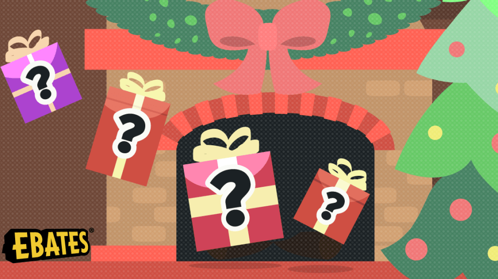 Infographic: The Hottest Gifts of 2015
