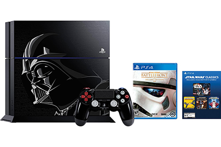 ps4battlefront