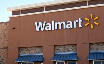 5 Tips for Holiday Toy Shopping at Walmart