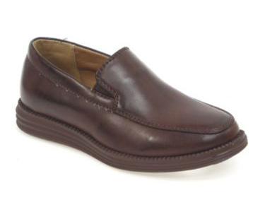 Joseph Allen Boys Dress Shoes