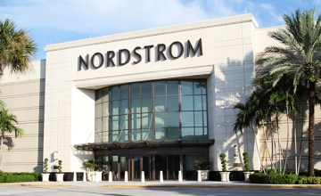 9 Shopping Tips for Saving Big at Nordstrom