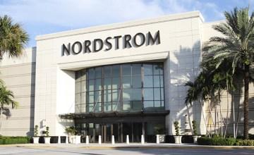 9 Shopping Tips for Saving Big at Nordstrom
