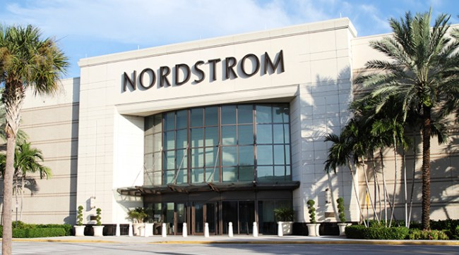 How to Save at Nordstrom