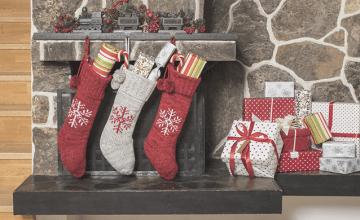 18 Super Stocking Stuffers Under $25