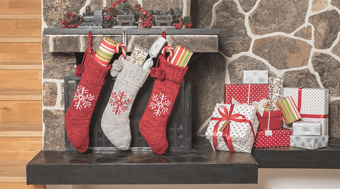 18 Super Stocking Stuffers Under $25