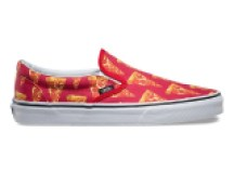 Foodie Fashion: The New Nom-tastic Vans Collection 6