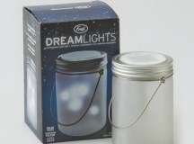 Fred & Friends Dream Lights