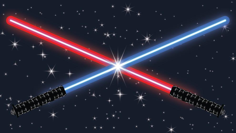 Star Wars Tickets Sold on Fandango – You Could've Gotten Cash Back