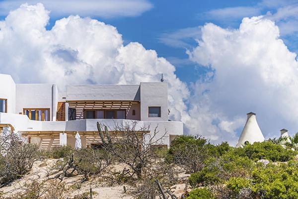Todos Santos, Mexico Resort
